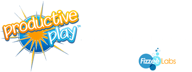 Spark your child's future today!