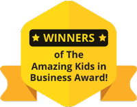 winners-amazing-kids-award